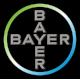 BAYER БАЙЕР